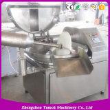 배속 사발 절단기 고기 마늘 생강 사발 절단기 기계