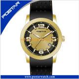 Het Horloge van het kwarts voor Mensen met de Prijs van de Fabriek