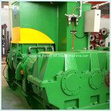 Máquina de goma de la amasadora de Banbury de la alta calidad
