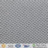 A1626 새로운 디자인 뜨개질을 하는 메시 직물, 3D 간격 장치 날실에 의하여 뜨개질을 하는 직물