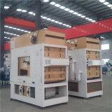 Cimbria 유형 공기 스크린 미립자 씨 세탁기술자