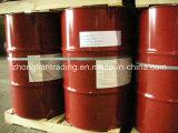 Flexibele Mattrass Foam Chemicals (TDI, MDI, POP, PPG, T9, A33 enz.)