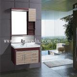 PVC 목욕탕 Cabinet/PVC 목욕탕 허영 (KD-543)