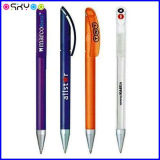 Cadeaux promotionnels Ball Point Pen