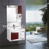 PVC 목욕탕 Cabinet/PVC 목욕탕 허영 (KD-527)
