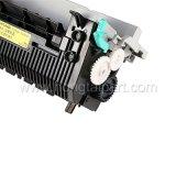 Fixieranlagen-Montage HP Laserjet 2820 2840 (RG5-7602-070CN RG5-7602-000CN)