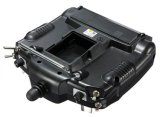 Fs-Th9xb-Fs - Trasmettitore di Th9xb + Fs - ricevente di R9b combinata
