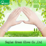 Working Gloves PVC Vinyl Glove