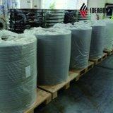 Il colore ha ricoperto la bobina di alluminio dalla fabbrica del professionista della Cina