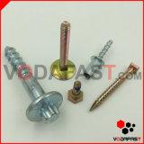 VollQuality Standard und Non-Standard Fastener