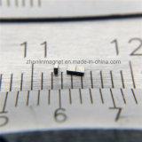 Микро SmCo магнит блок 0,7*0,8*0.325 мм высокого качества