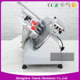 Elcrtric cortadora de carne automática Máquina de cortar la carne