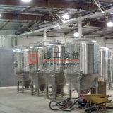 [700ل] [ميكروبروري] تجهيز كندا مصنع جعة تجهيز قائمة ميلان إلى جانب