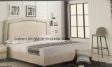 bed Homefurniture (OL17178) Morden 직물 임금