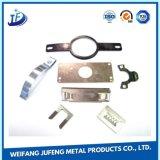 OEM обслуживает металлический лист штемпелюя для запасной части