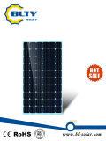 Panneau solaire mono normal 260W