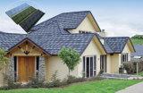 Строительных материалов крыши покрытие цвета плитка