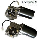 12V 50W 80W 120W Motor elétrico de limpador de pára-brisas para Toyota, Volvo, Chevrolet Car com motor Doga 258.3710.20.00