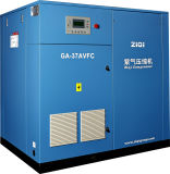 37kw Screw Air Compressor Venda