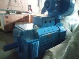 شنغهاي [دك] [75كو] [ز4-180-21] محرك كهربائيّة