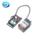 808нм 200МВТ Infrarde красные лазерные модули