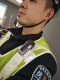 Licht Verkehrspolizei-wasserdichtes Schulter-Licht-/Mini-LED/warnendes Schulter-Licht