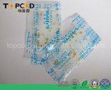 Gel de sílica de dessecante personalizados para o equipamento óptico