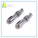 Verstuiver Cbd van de Olie van de Verstuiver van het Glas van de Batterij GLS van de knoop de Slanke Beschikbare