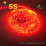 Super brillante 60 LEDs LED SMD 120 Luz TIRA TIRA DE LEDS Flexible 3528