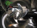 Roestvrij staal 80L Chooper met Omschakelaar