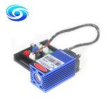 고성능 405nm 210MW 보라빛 Laser 모듈