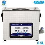 직업적인 병원 사용 6.5L 외과 기구 초음파 목욕 세탁기술자 Jp 031s