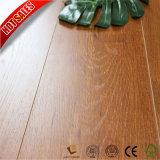 tedesco di legno della pavimentazione del laminato di effetto di 12mm
