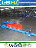 ベルト・コンベヤー(QSY-120)のための重いPUのベルト・クリーナ