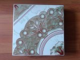 Mattonelle di pavimento di ceramica di Fuzhou