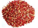 새로운 작물 신선한 수출 식물성 좋은 품질 빨강 고추