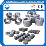 Szlh420 Roller Shell pour Pellet Mill Machine