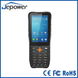 Jepower HT380K Octa-Core Android Barcode Scanner