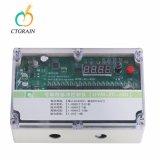 Высокое качество Bag пылевой фильтр частоты пульса