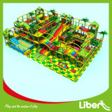 Verwendetes Indoor Play Equipment für Daycare