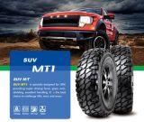 Vente en gros de pneu de véhicule 75r15 235 85r16 245 75r16 265 75r16 285 75r16 265 70r17 de la taille 31X10.50r15lt 235 de pneu de véhicule