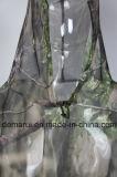 Ultra-fin manteau de camouflage pour adulte pour aller à la pêche