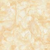 Voll polierte glasig-glänzende Fußboden-Porzellan-Fliese für Hauptdekoration (800*800mm)
