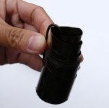 Nastro d'acciaio della molla di muggito di spirale telescopica del coperchio per le macchine utensili