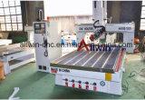 2030 4つの軸線Atc CNCの彫版機械