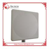 2.4GHz RFID aktiver Leser mit Allrichtungsantenne