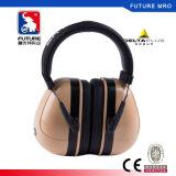 Халява уха безопасности для предохранения от уха против работая Ce En352-1 шума (SNR 32)