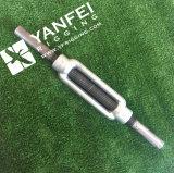 DIN1480/мы/JIS/коммерчески тип тандер веревочки провода