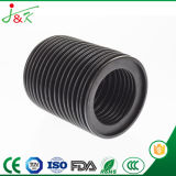 Rubber Bellow for Automotive and Industry