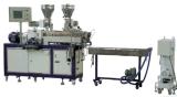 La qualité de la machine de laboratoire de haute pureté
